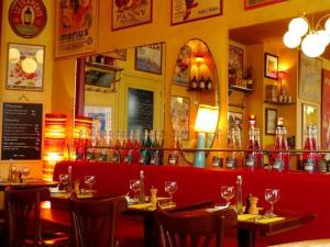 chez-janou-restaurant-paris