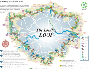 londonloopmap