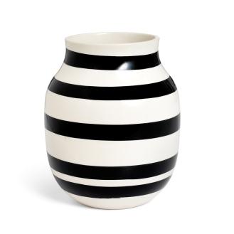 Bought: Kahler Ossagio Vase Where: Bahn, Odense, Denmark