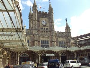 Bristol_Temple_Meads_frontage_-_DSC05672
