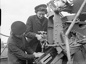 340px-The_Women's_Royal_Naval_Service_during_the_Second_World_War_A15161