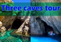 croatia-three-caves-tour