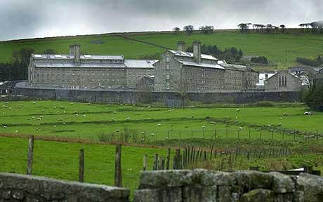 dartmoor-prison460_1395311a