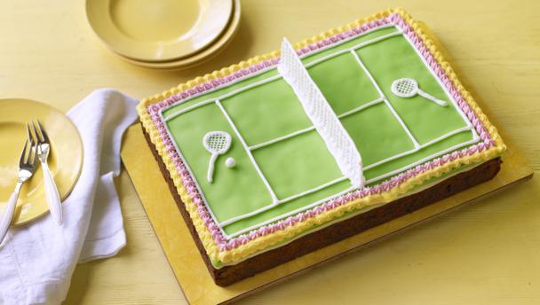 tennis_cake_09325_16x9
