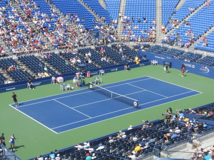 us-open-court